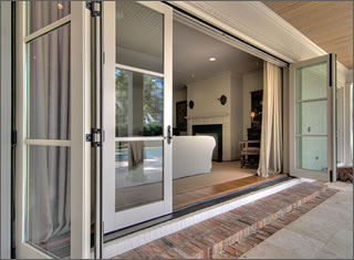 From Long Lasting Wood Finish To Weather Resistant UPVC We Can Design And  Install All Door Types, Including Interior And Exterior Doors, Folding Patio  Doors ...